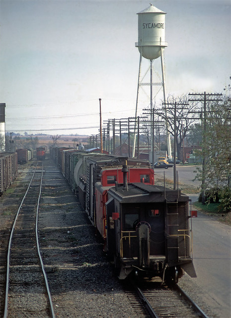 196710.4KC09-06ef