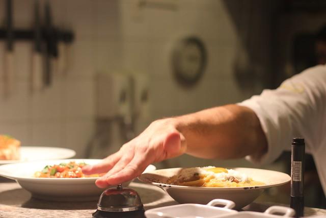restaurante tappo sao paulo sp