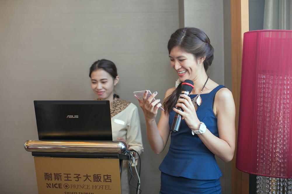 20141220耐斯王子大飯店婚禮記錄 (327)