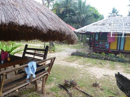 Pal-Sabang-ville (156)