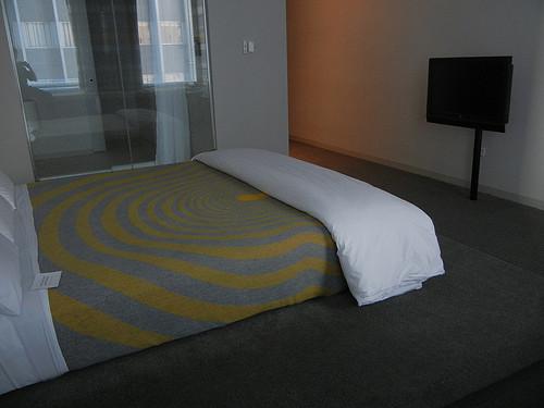 DSCN0408m _ Standard Hotel, Los Angeles