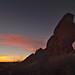 Dawn by mclcbooks