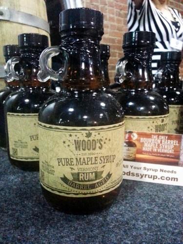 2015 Beer, Bourbon & BBQ Festival (22)