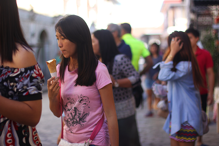 Vigan-tourists_10