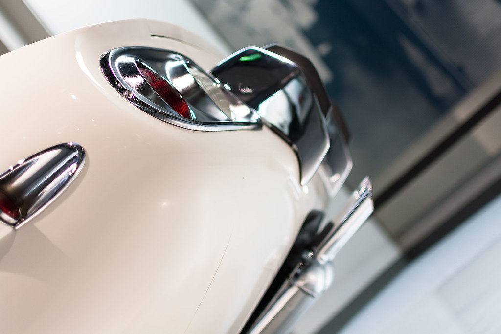 Toyota-Automobile-Museum-75