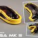 Auriga 3 speeder by Jerac