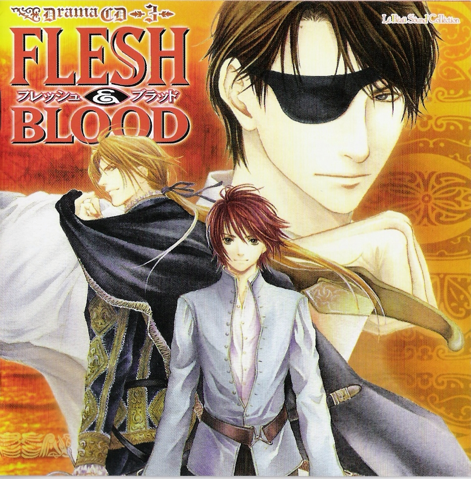 FLESH & BLOOD 03 (1)