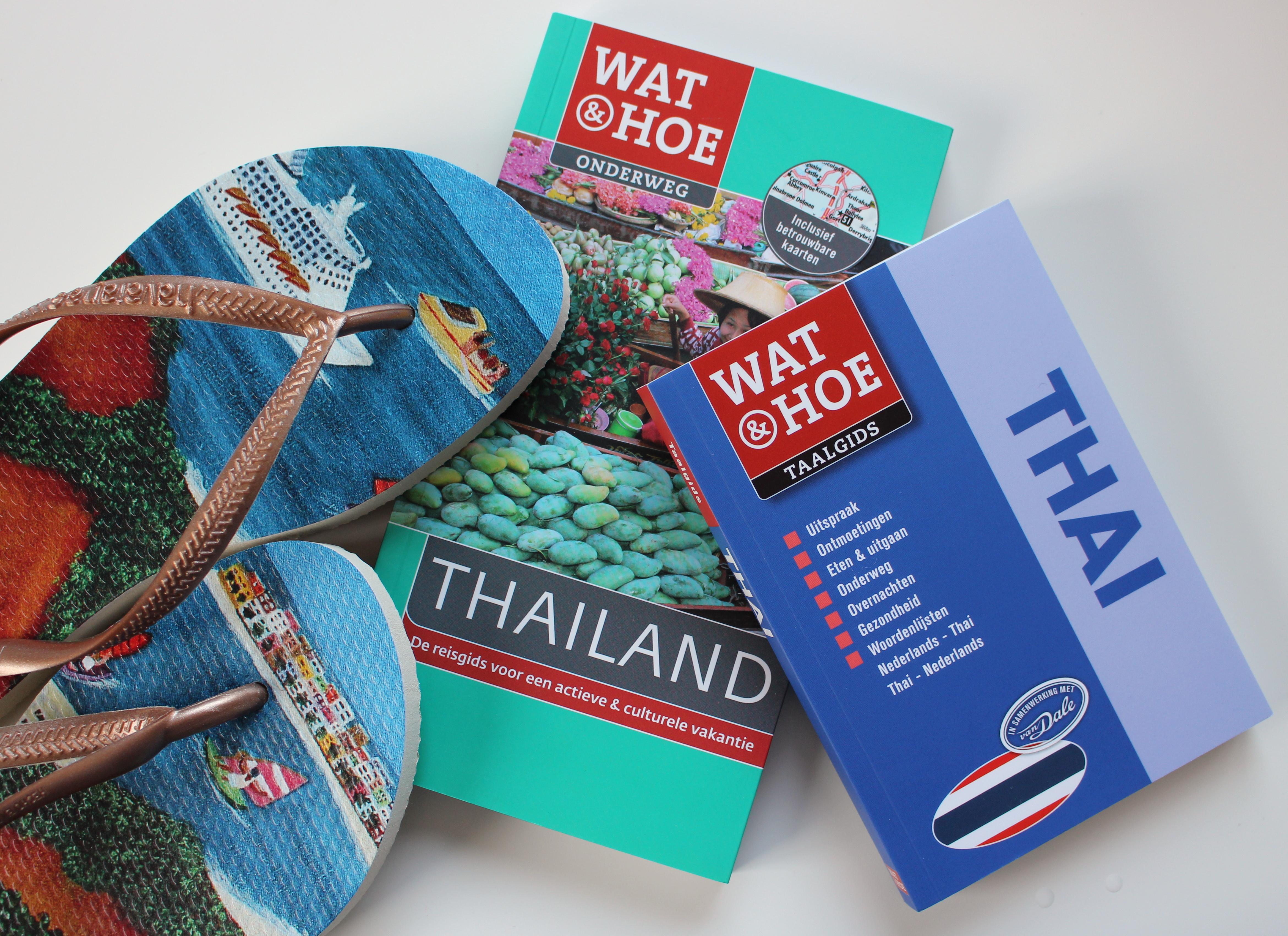 ByDagmarValerie Thailand