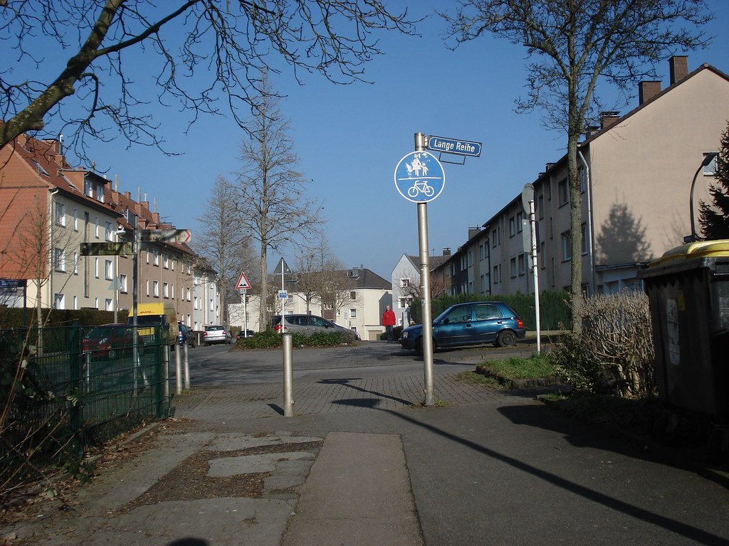 Best western parkhotel wittekindshof map dortmund for Hotel dortmund wambel