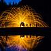 Yosemite_Nora Feddal-5 by Feddal Nora