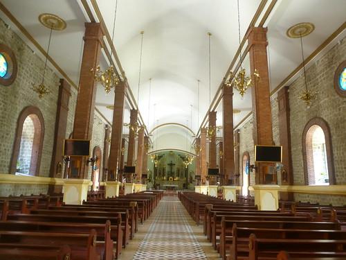 P16-San Fernando-Bauang (5)