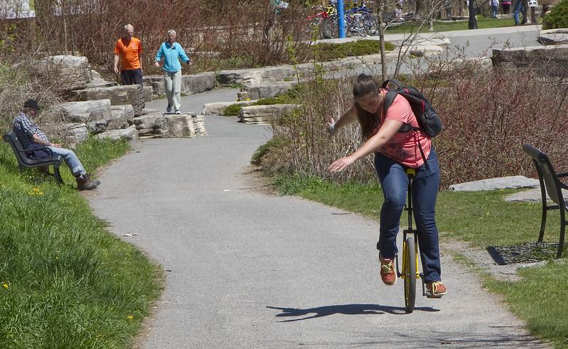 unicyclist4