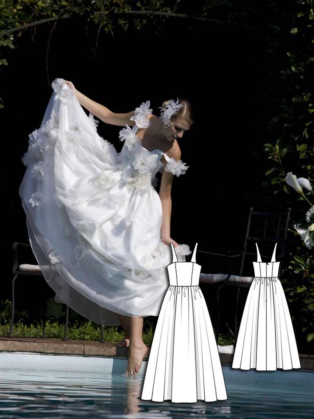 117 wedding dress 032010