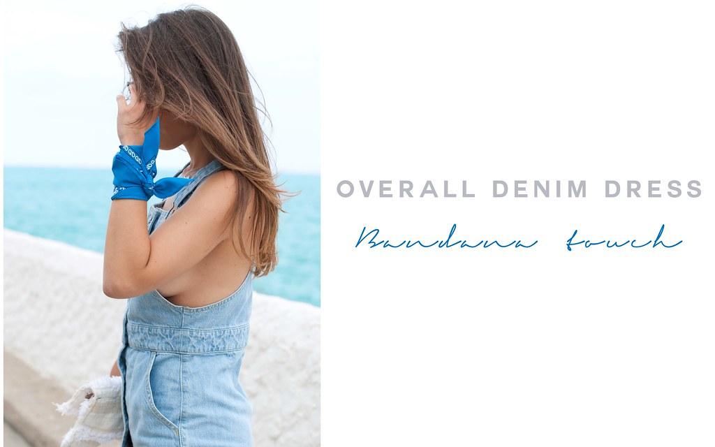 01_denim_overall_dress_bandana_touch