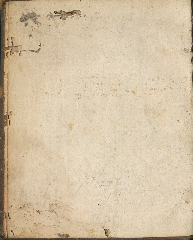Quality-Paper-Book-Texture-from-TexturePalace-4