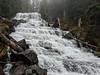 Joffre Falls