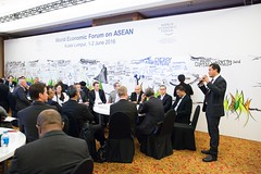 Investing in ASEAN's Energy Future