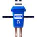 recycling_kitkat_robot