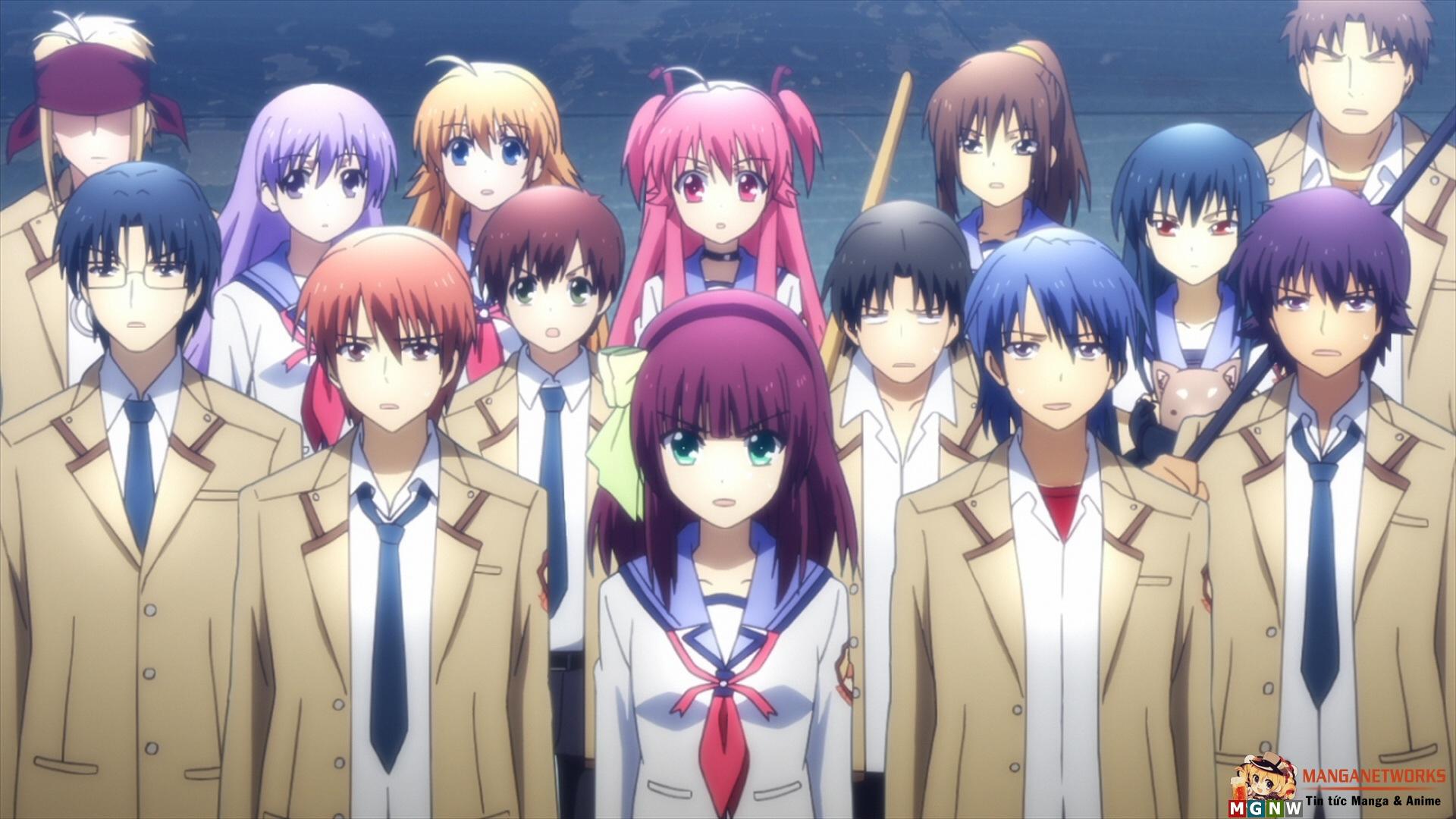 27574495944 c905593472 o 15 anime hay nhất về chủ đề học đường