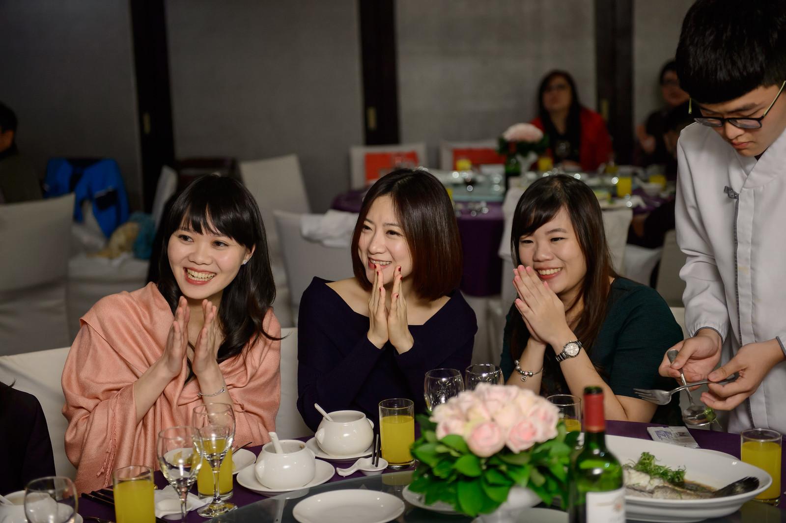 台北婚攝, 婚禮攝影, 婚攝, 婚攝守恆, 婚攝推薦, 晶華酒店, 晶華酒店婚宴, 晶華酒店婚攝-87