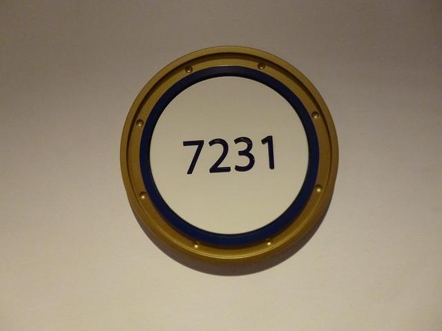 Compass Club room number, Panasonic DMC-SZ1