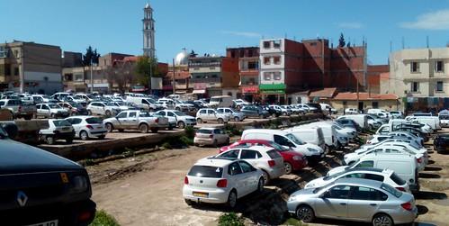 algérie sétif birgay algérie2016