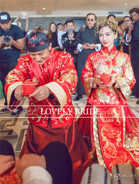 結婚儀式,結婚流程,婚禮紀錄,中式婚禮,中式婚紗,婚紗禮服,中式禮服
