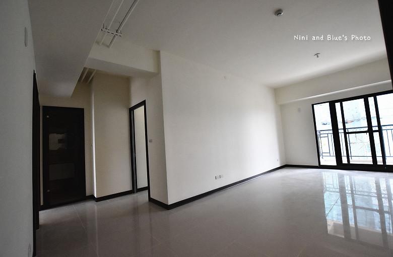 麗寶集團名軒建設美好莊園東區預售屋40