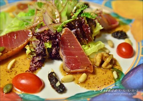 吉立餐廳個人套餐_033