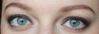 eotd 07-05 5: les deux yeux ouverts