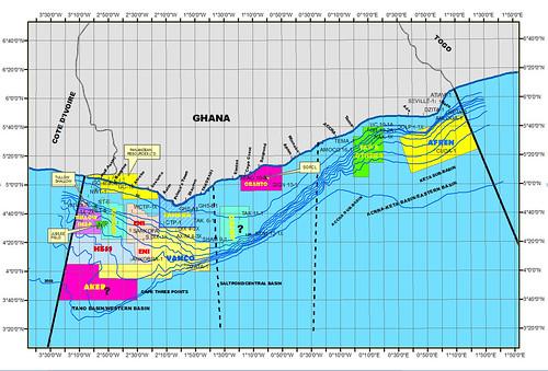 Ghana-Map_Large