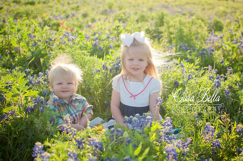 4-14-2013 Perry Bluebonnets-2-1web