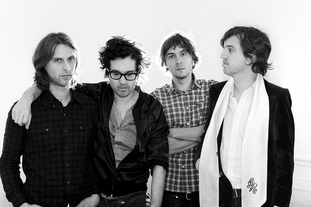 Phoenix! sweetlife2013 artist spotlight