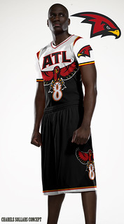 hawks sleeved 28