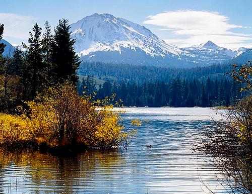 Fall river casino proposal