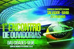 28/05/2013 - DOM - Diário Oficial do Município