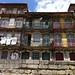 Balconies by adactio