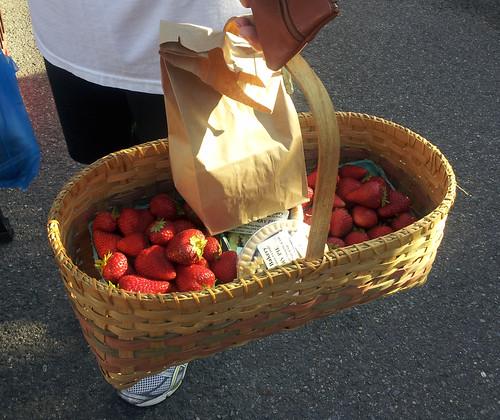 market-basket2