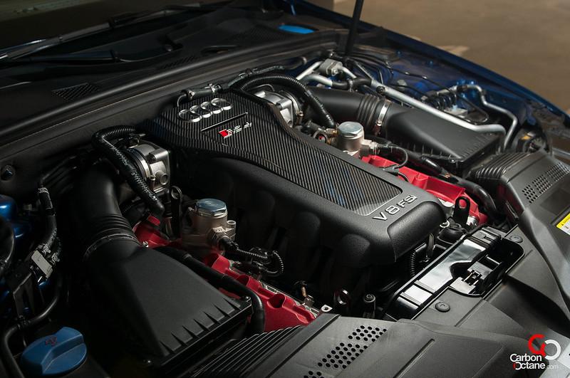 2013-Audi-RS-4-31.jpg
