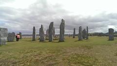 memorial, monolith, rock,