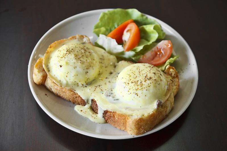 egg-benedict