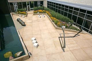 sculpture-garden13