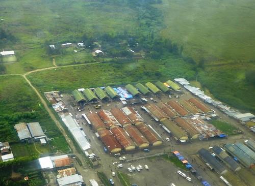 Papou13-Sentani-Wamena-avion (73)1