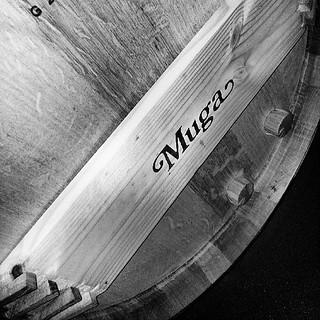 Wine barrel, Rioja of course #turismo #turism #enoturismo #experience #winetours #winetastelovers #winelover #Rioja #gf_spain #gf_daily #gastronomía #gang_family #LaRioja #Spain #vino #viaje #travel #tapas #instawine #gastronomy #viajar #instapic #photoof