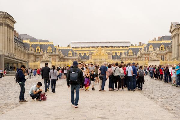 RYALE_Versailles-01