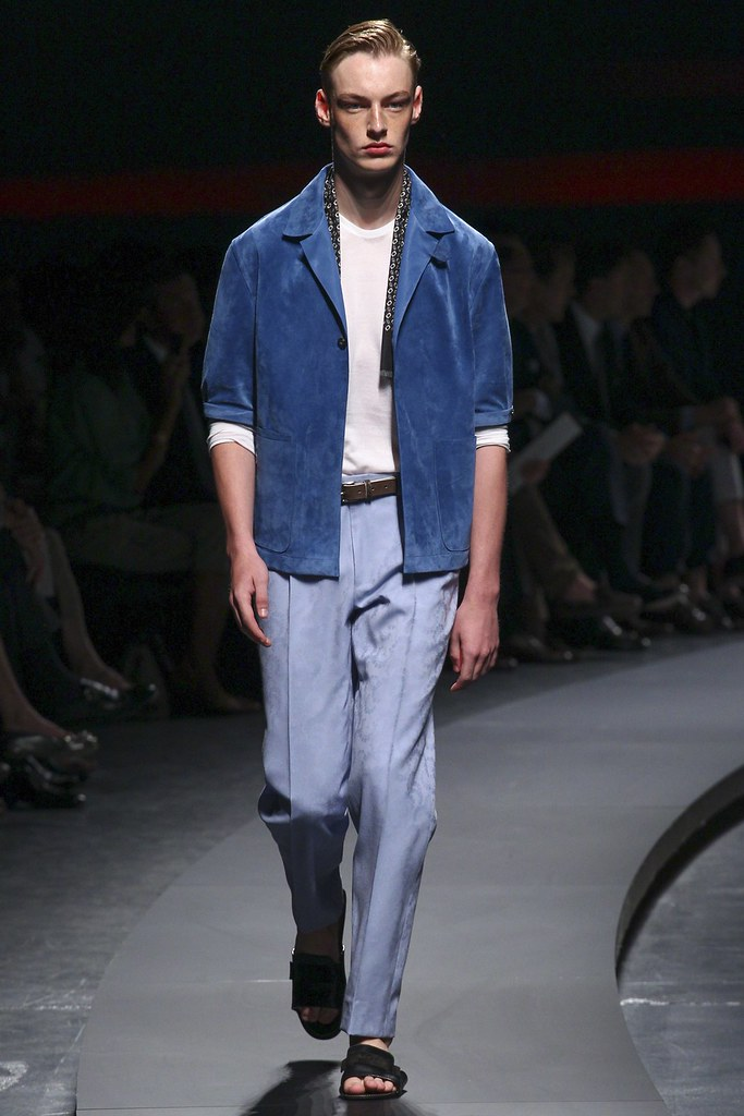 SS14 Milan Ermenegildo Zegna030_Roberto Sipos(vogue.co.uk)