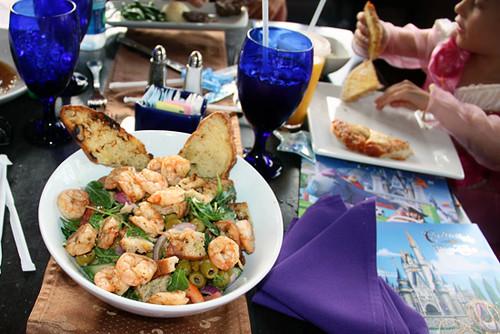 Royal-Table_shrimp-salad