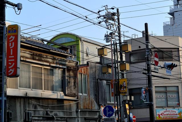 shizuoka_13_7_74