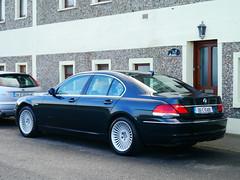 bmw 6 series(0.0), sports car(0.0), automobile(1.0), automotive exterior(1.0), executive car(1.0), wheel(1.0), vehicle(1.0), performance car(1.0), automotive design(1.0), sports sedan(1.0), rim(1.0), bmw 7 series(1.0), bumper(1.0), bmw hydrogen 7(1.0), sedan(1.0), personal luxury car(1.0), land vehicle(1.0), luxury vehicle(1.0),