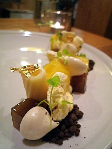 Pierre Roelofs Dessert